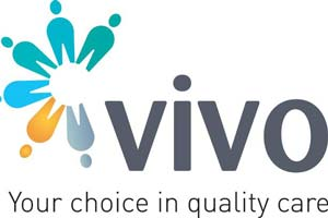 vivo care homes